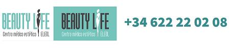 Centro Médico Estético ELEOL Beauty Life
